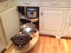 blind-corner-with-pull-out-shelves