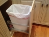 pull-out-waste-bin