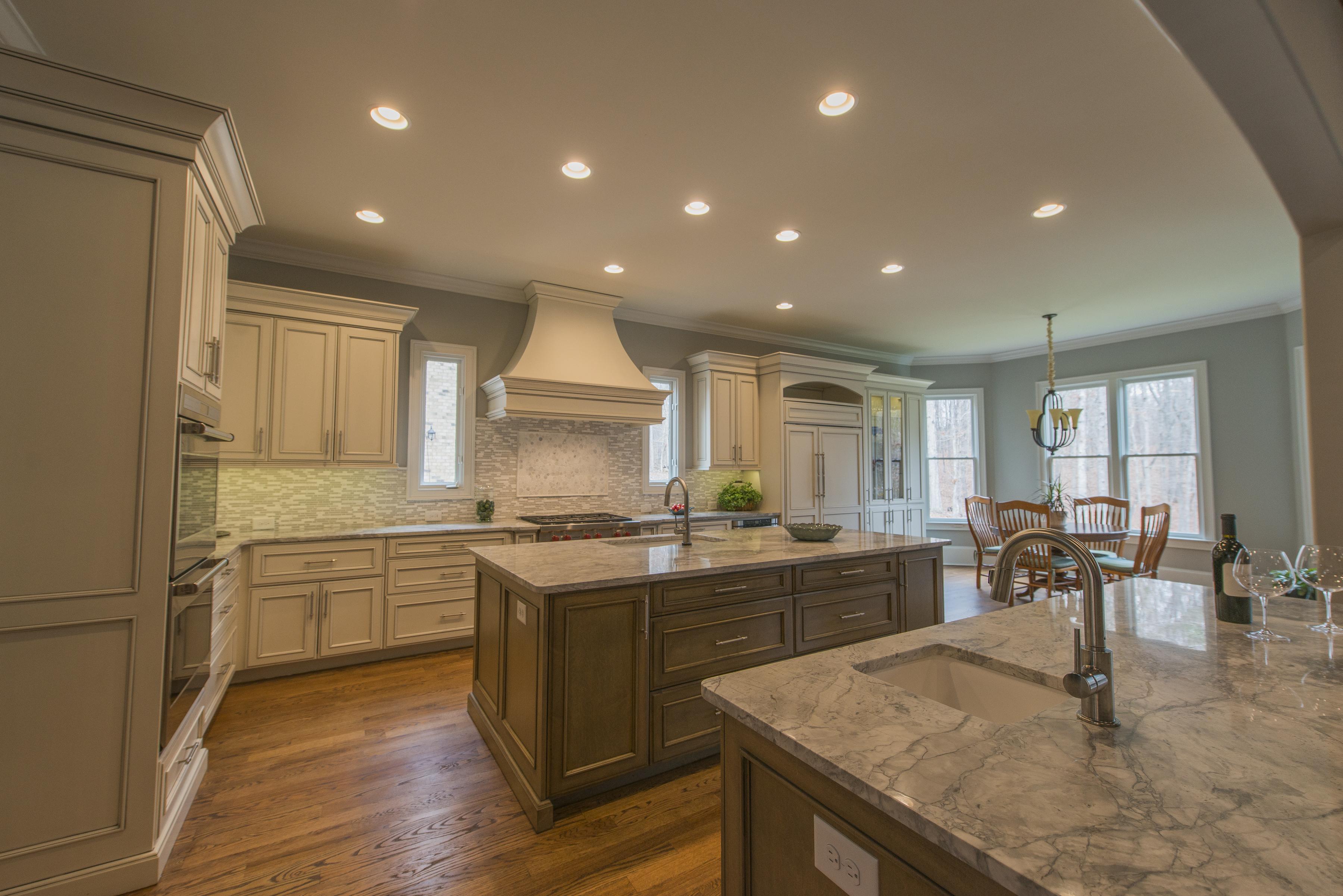alpharetta  roswell kitchen design photos