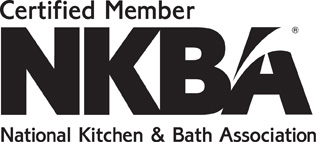 NKBA - Certified Kitchen Designer