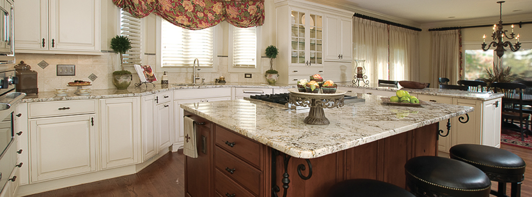designer kitchens. Designer Kitchens North Metro Atlanta Kitchen and Bath Design  Cheryl Pett