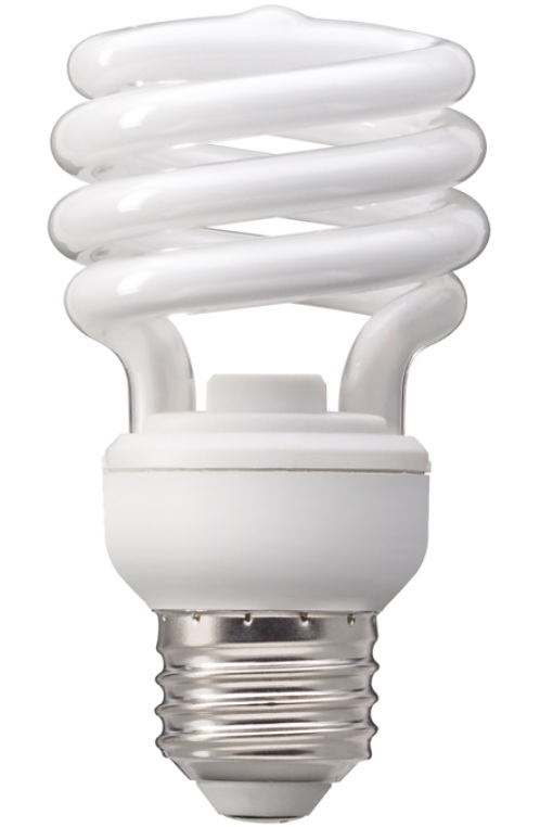 halogen bulbs led bulbs cfl bulbs alpharetta milton roswell. Black Bedroom Furniture Sets. Home Design Ideas