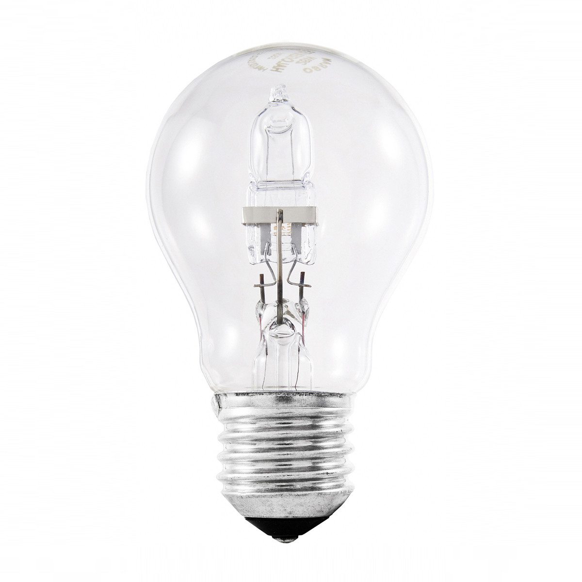 Lighting Bulb: Halogen Bulbs, LED Bulbs, CFL Bulbs; Alpharetta, Milton