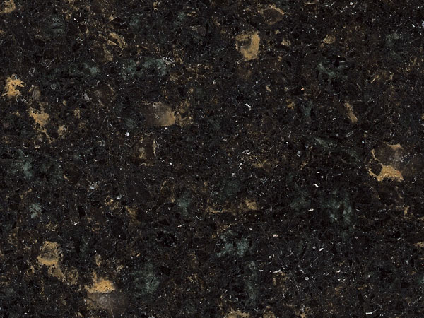 Caring for Quartz Countertops for Custom Kitchens in ...