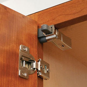What to Look for in Quality Cabinetry; Alpharetta, Milton ...