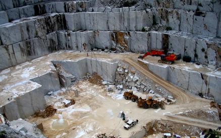 Factors That Contribute To The Cost Of Granite Alpharetta