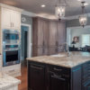 Johns Creek Kitchen Designer