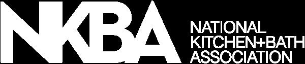 Certified Member NKBA - Certified Kitchen Designer